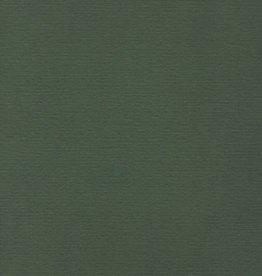 "Italy Murillo #911, Dark Green, 27"" x 39"", 360 gr."