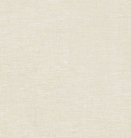 "Japan Book Cloth Cream, 17"" x 19"", 1 Sheet, Acid-Free, 100% Rayon, Paper Backed"