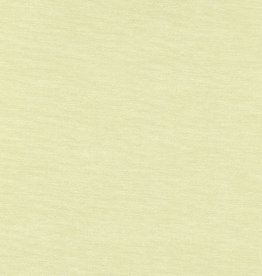 "France Book Cloth Ivory, Ribbed Satin,15"" x 19"", 1 Sheet, Acid Free, No Paper Backing"