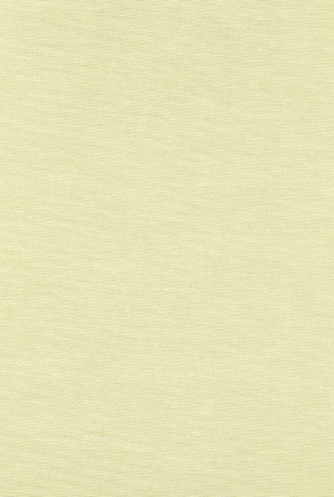 "France Book Cloth Ivory, Ribbed Satin,15"" x 19"", 1 Sheet, Acid Free, No Paper Backing"