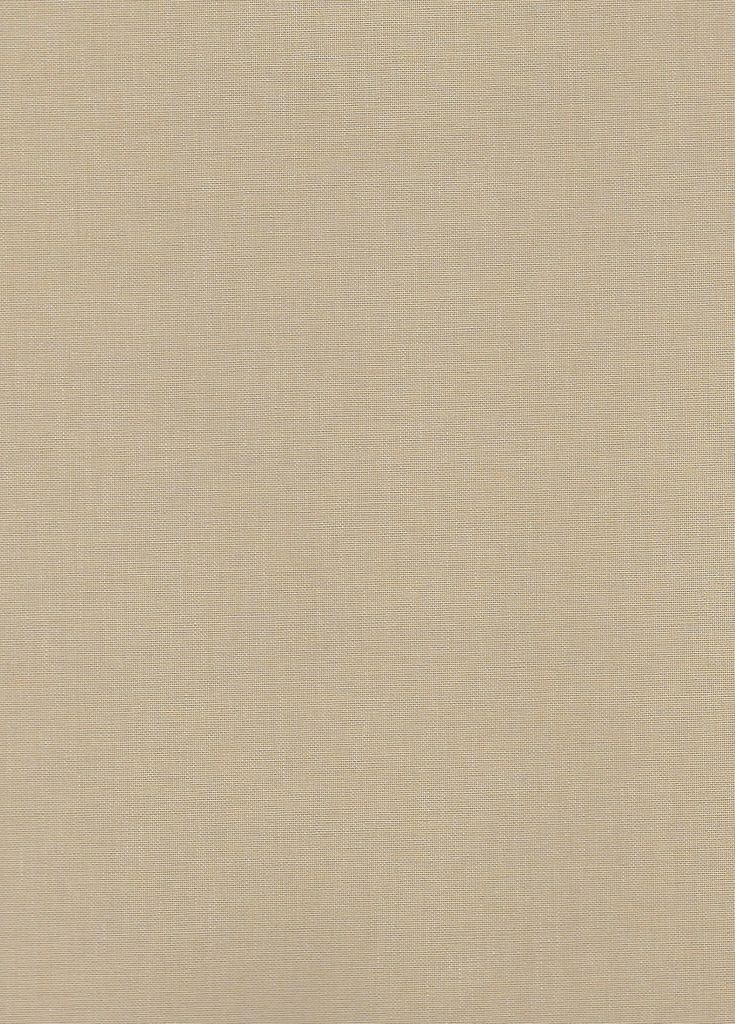 "Japan Book Cloth Light Beige, 17"" x 19"", 1 Sheet, Acid-Free, 100% Rayon, Paper Backed"