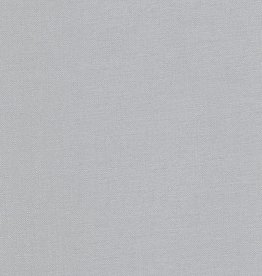 "Japan Book Cloth Light Gray, 17"" x 19"", 1 Sheet, Acid-Free, 100% Rayon, Paper Backed"