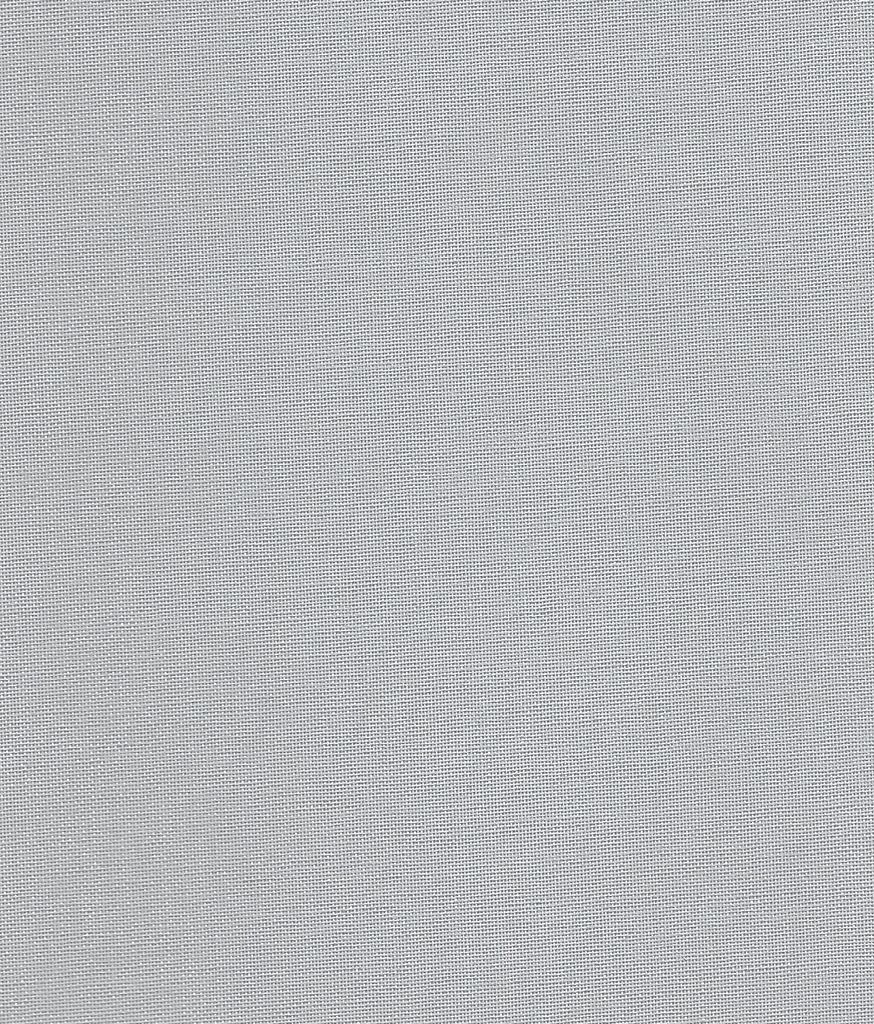 "Japan Book Cloth Light Gray, 17"" x 19"", 1 Sheet, Acid-Free, 100% Rayon, Paper Backed"