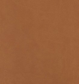"Domestic Book Cover, Tan Faux Leather, 18"" x 19"", 1 Sheet"