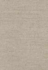 """Japan Book Cloth Linen, 17"""" x 21"""", 2 sheets, Acid-Free, 100% Rayon, Paper Backed"""