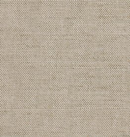 "Japan Book Cloth Linen, 17"" x 19"", 1 Sheet, Acid-Free, 100% Rayon, Paper Backed"