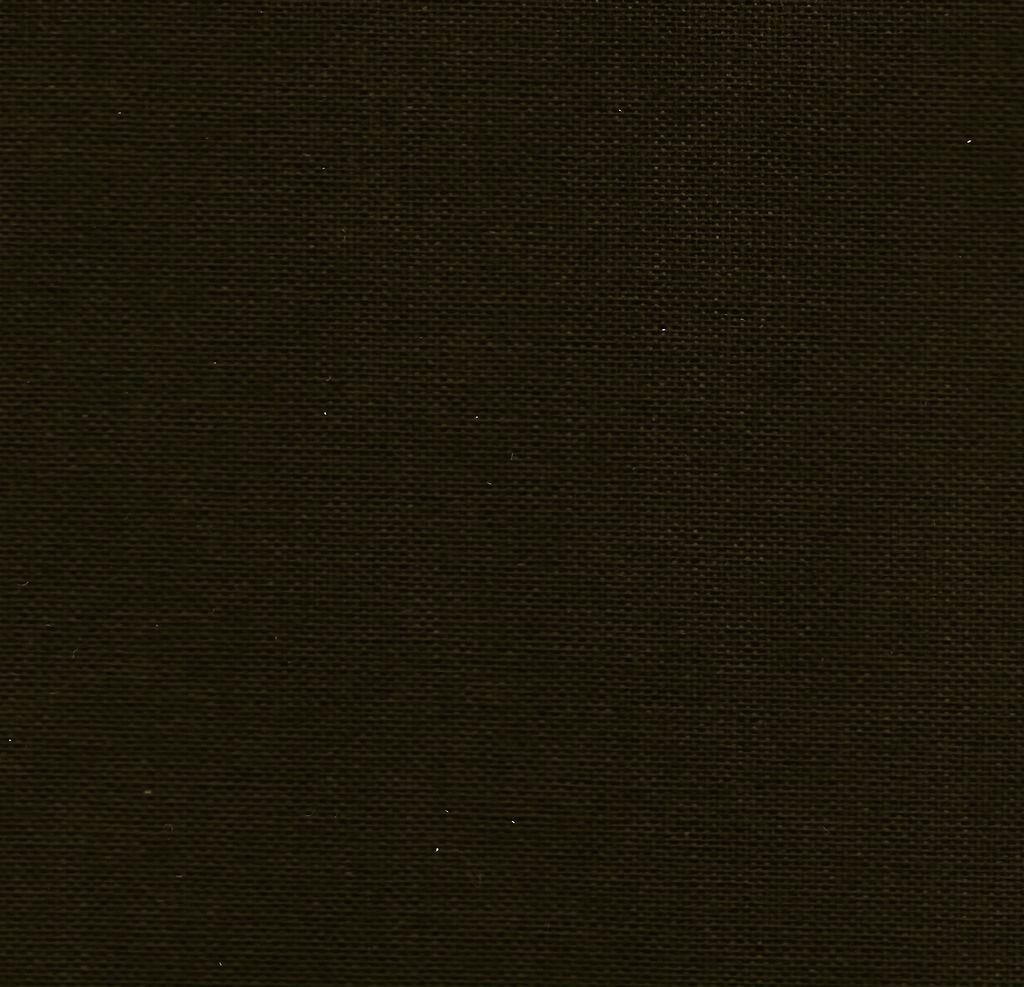 "Japan Book Cloth Black, 17"" x 38"", 3 Sheets, Acid-Free, 100% Rayon, Paper Backed"