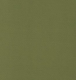 """Italy Murillo #910, Olive, 27"""" x 39"""", 360 gr."""