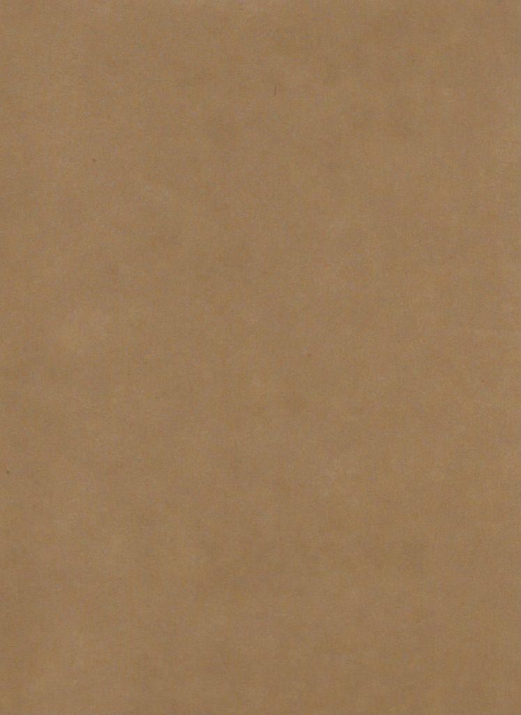 """Thailand Thai Mulberry Sandstone, 25"""" x 37"""""""