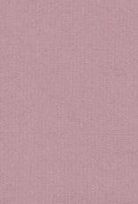 "Germany Bugra, Antique Rose #314, 33"" x 41"", 130 gsm"