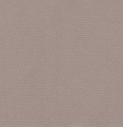 "Germany Bugra, Gray #306, 33"" x 41"" 130 gsm"