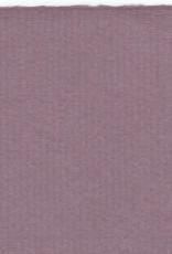 """Germany Bugra, Lilac #321, 33"""" x 41"""", 130 gsm"""