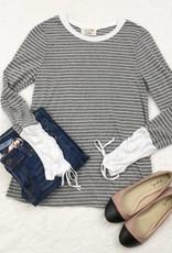 Stripes & Ties