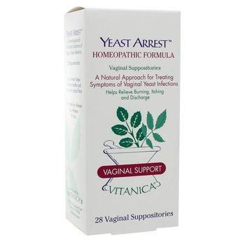 Vitanica Yeast Arrest (28)