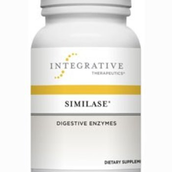 Integrative Therapeutics Similase 90ct