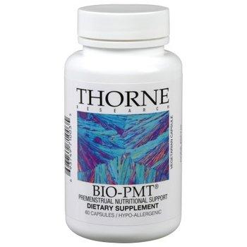 Thorne Research Bio-PMT