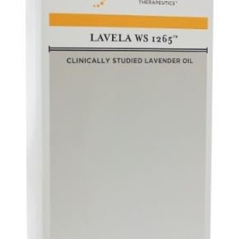 Integrative Therapeutics Lavela
