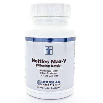 Douglas Labs Nettles Max-V