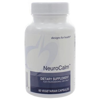 Designs For Health NeuroCalm