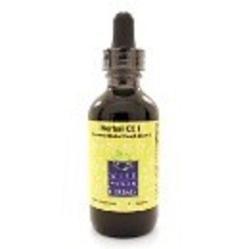 Wise Woman Herbals Herbal CE 1 4oz