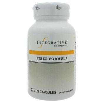 Integrative Therapeutics Fiber Formula