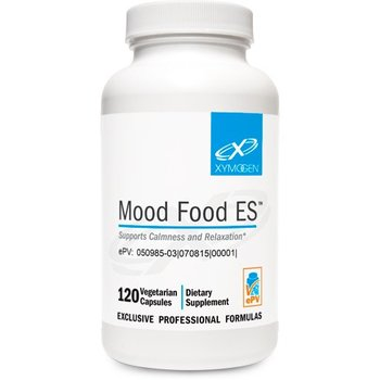 Mood Food ES 60 count