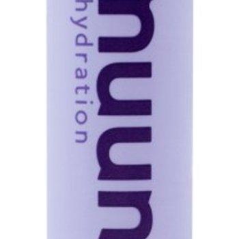 Nuun Electrolytes Grape