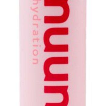 Nuun Electrolytes Strawberry Lemonade