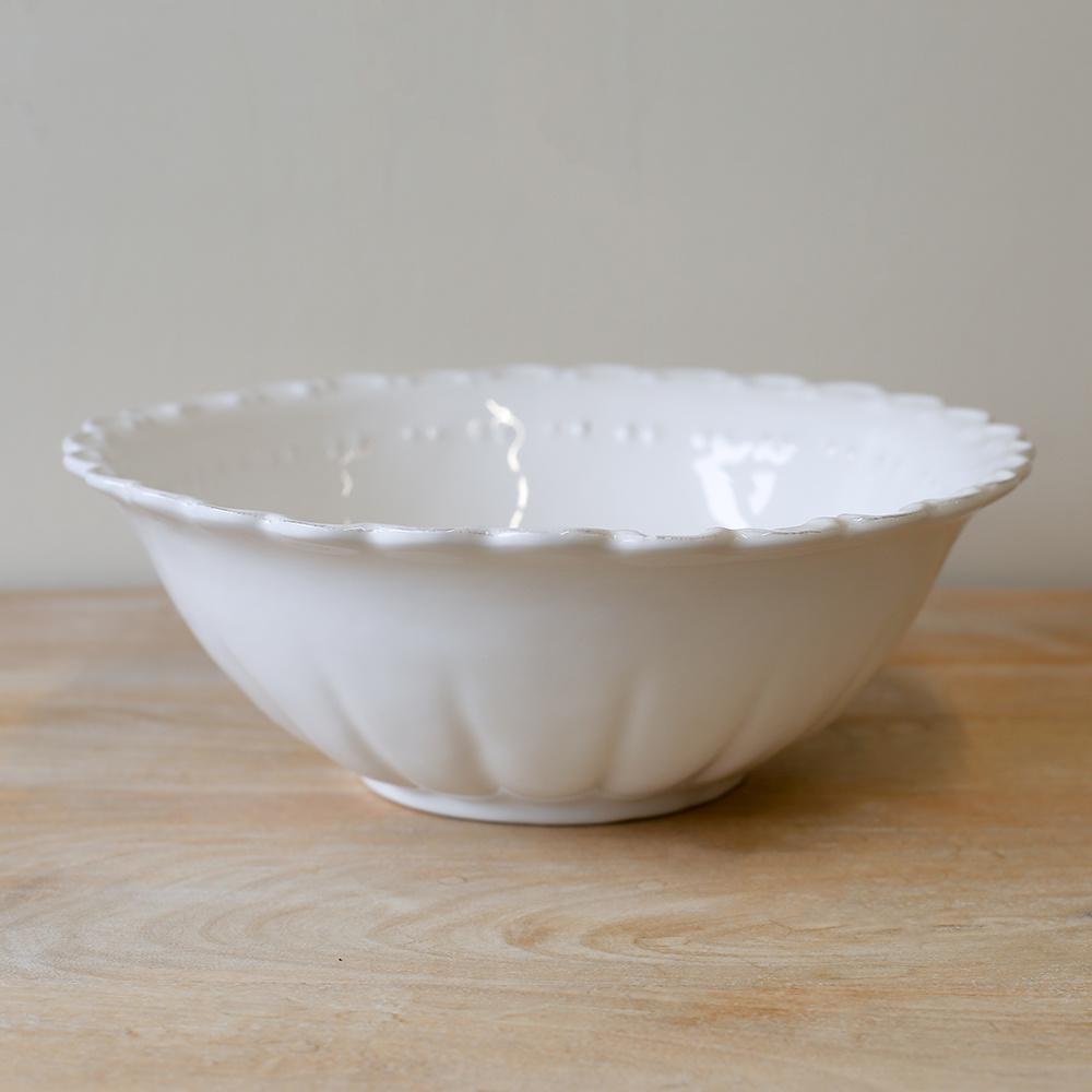 Venezia Serving Bowl