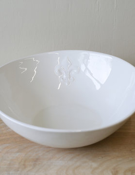 FDL Serving Bowl 13""