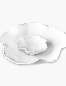 VIDA Nube Bowl w/Dip