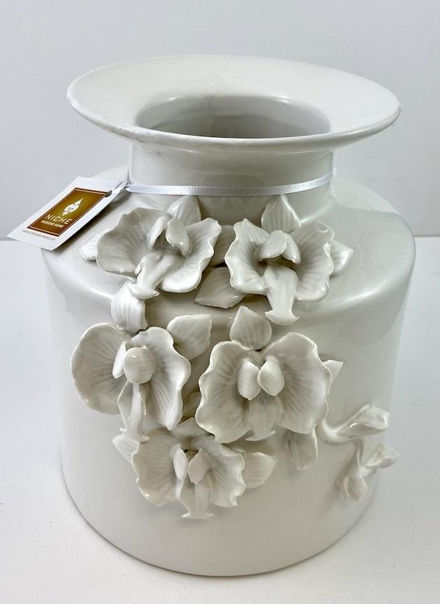 Flower Vase LG