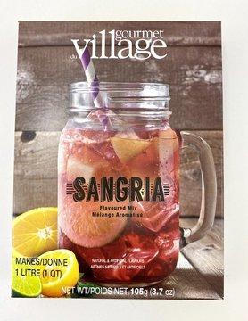 Sangria Mix 105g