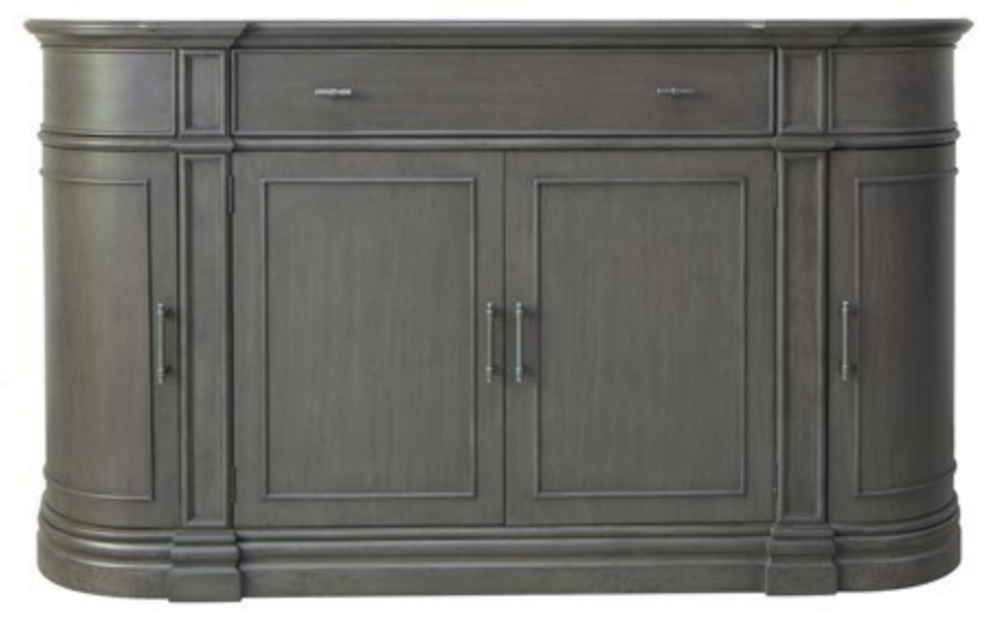 Hollis Sideboard