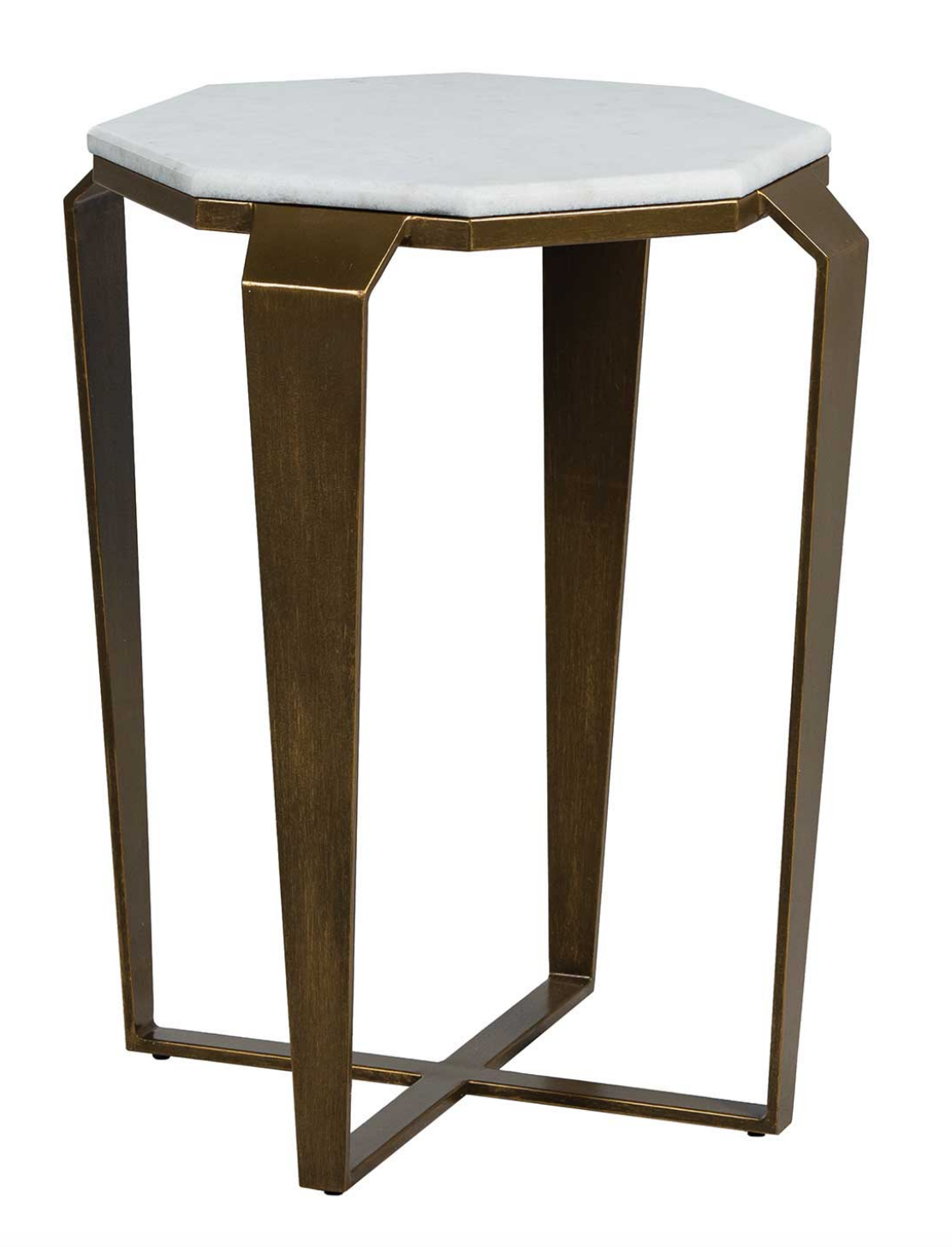 Margaret Side Table