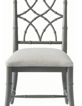Loire Dining Chair