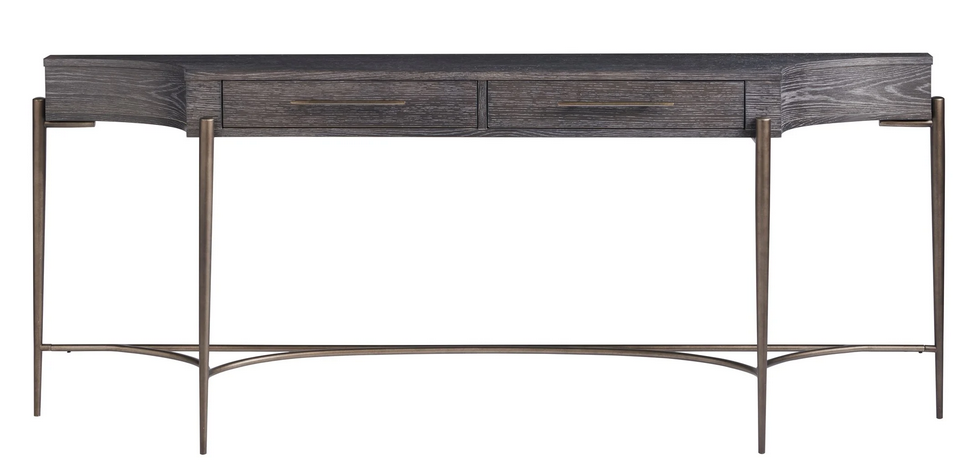 Avale Console