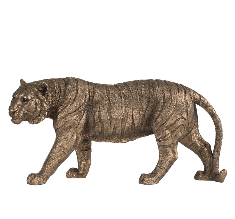 Bayou Bengal Tiger