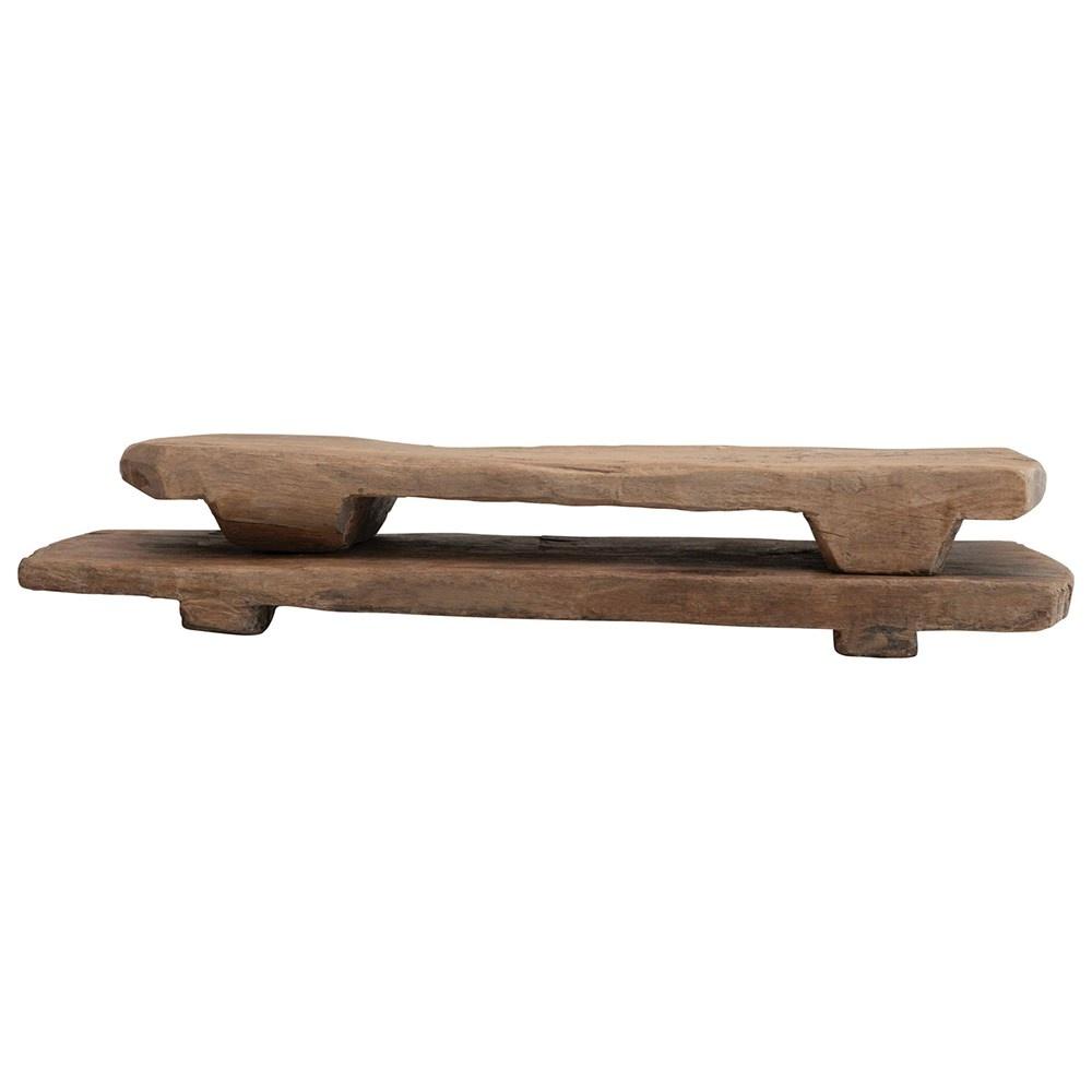 "Decorative Wood Board 22"""