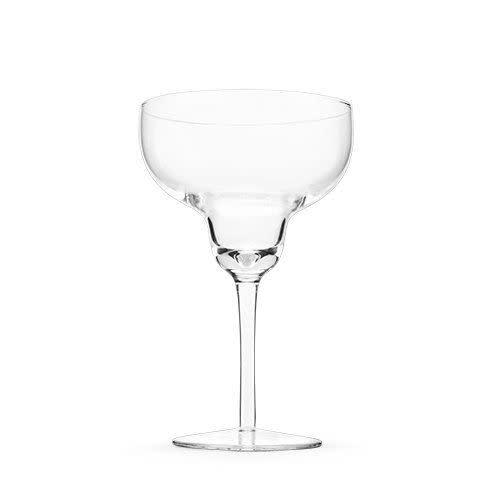 Giant Margarita Glass