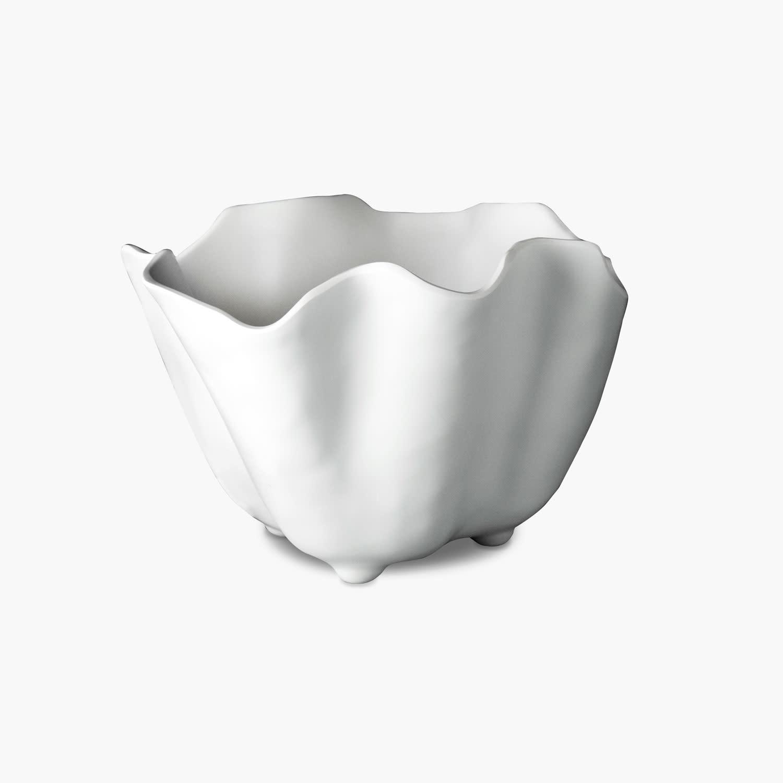 VIDA Nube Ice Bucket