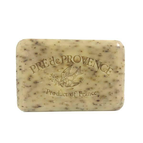 Provence Soap