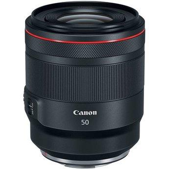 Canon Canon RF 50mm f/1.2L USM