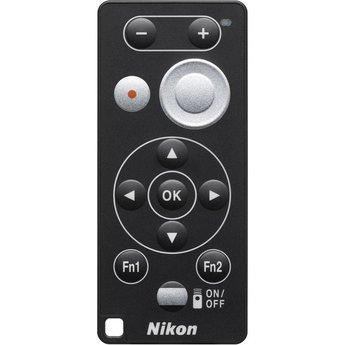 Nikon Nikon ML-L7 Remote (p1000)