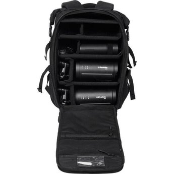 Profoto Profoto B10 OCF Flash Duo Kit