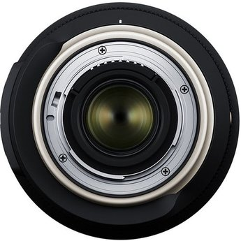 Tamron 15-30 f/2.8 Di VC USD G2 (Nikon F)