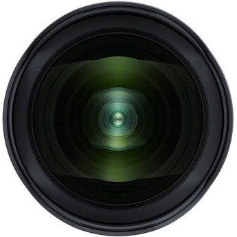 Tamron 15-30 f/2.8 Di VC USD G2 (Canon EF)