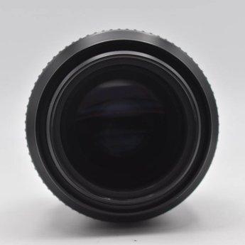 Used Nikon 105 2.8D Micro