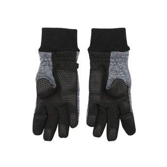 Promaster PRO Photo Gloves