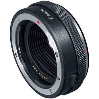 Canon Canon EOS EF-EOS M Lens Adapter
